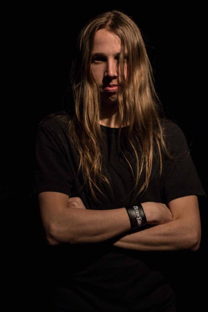 Bladefire-Melodic-Death-Metal-Florian