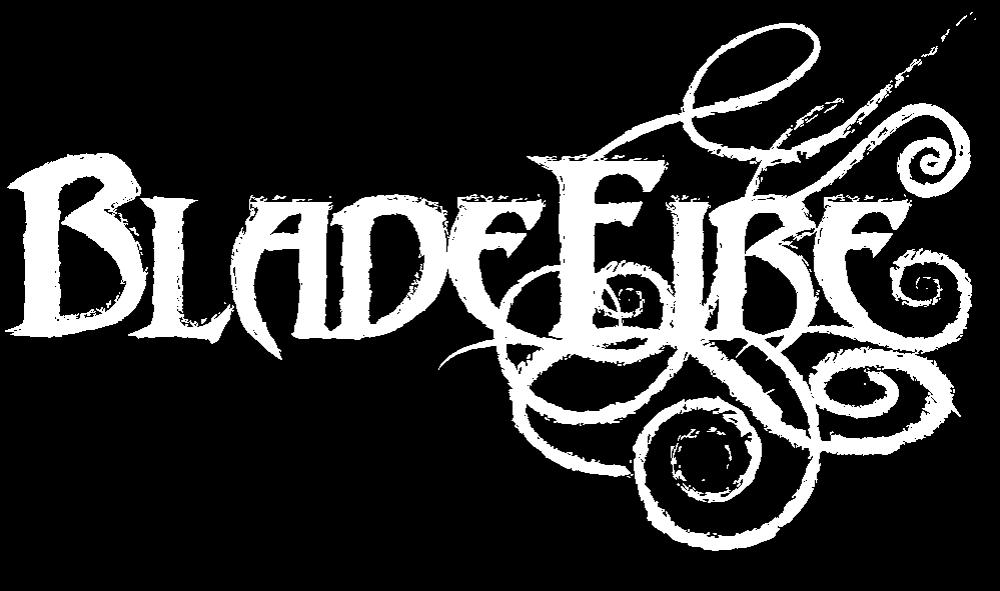 Bladefire
