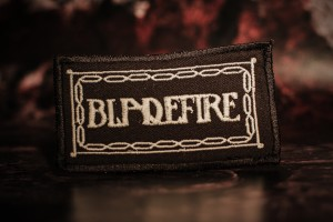 Bladefire-Melodic-Death-Metal-Merchandising-Patch