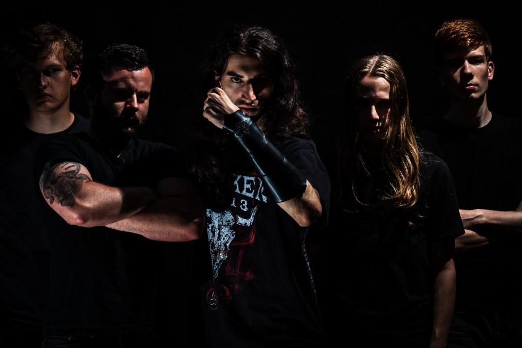 Bladefire-Bandfoto-2016-Melodic-Death-Metal